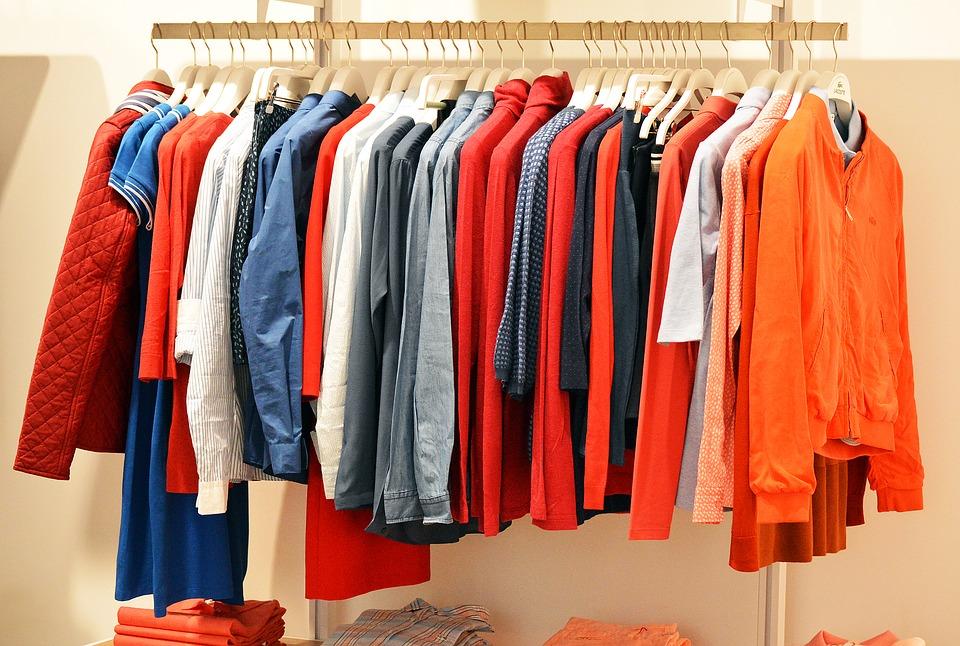 Lifehacks voor je kleding