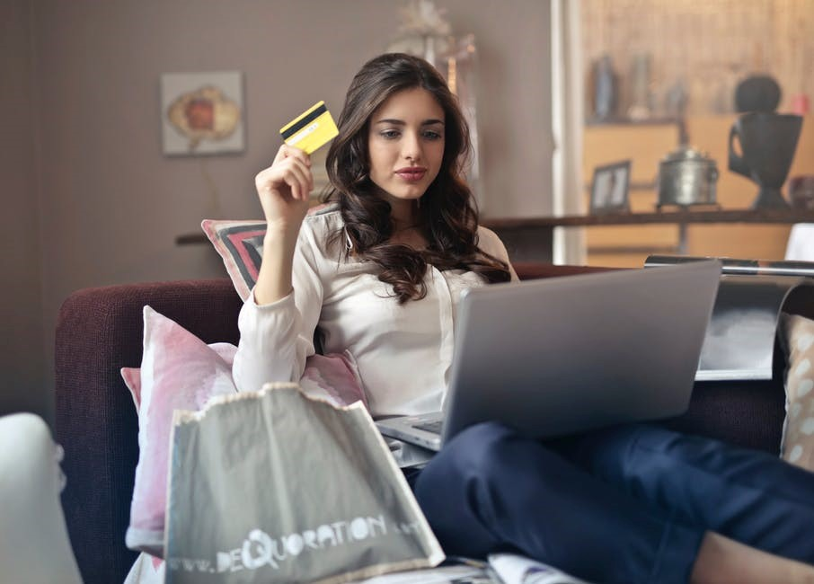 Tips voor efficiënte klantenwerving