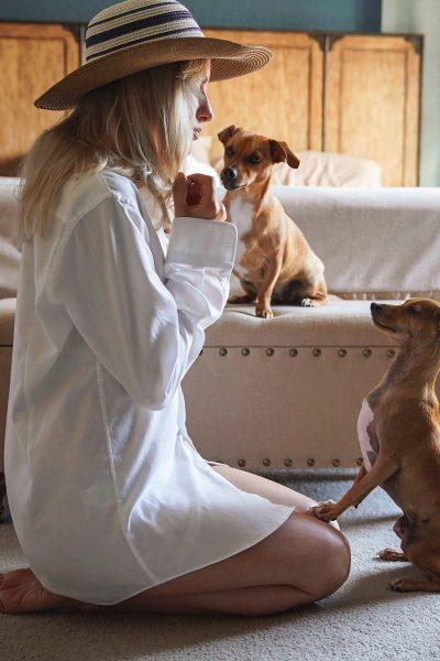 De leukste mode accessoires voor je hond