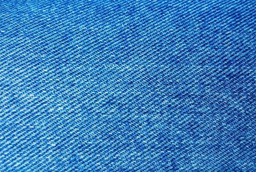 Brams Paris jeans voor dames en heren