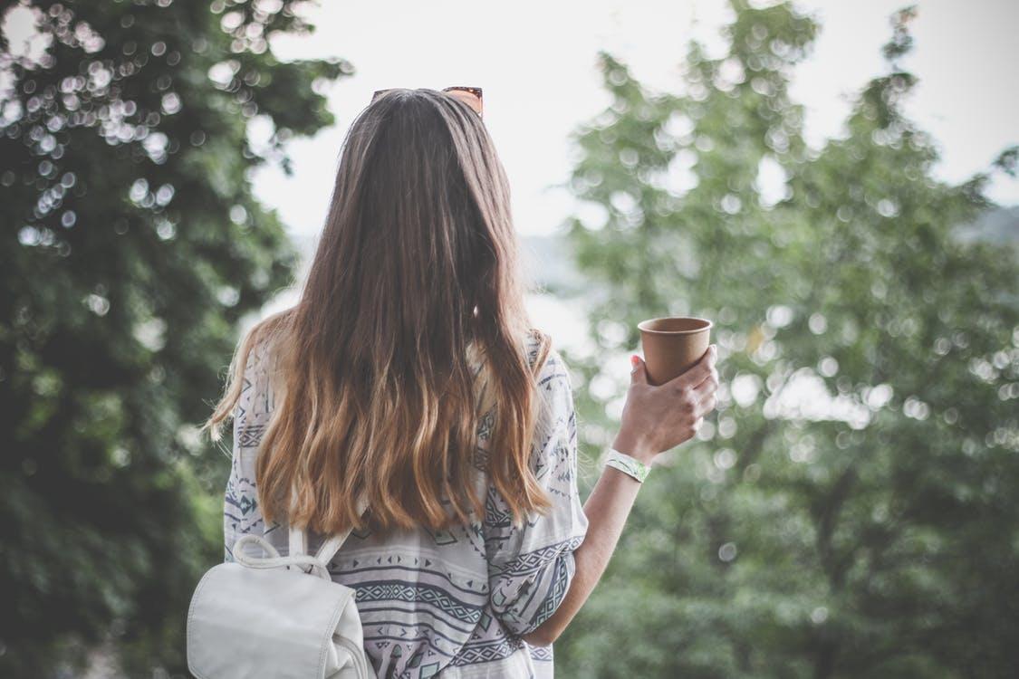 Drie tips bij onhandelbaar haar