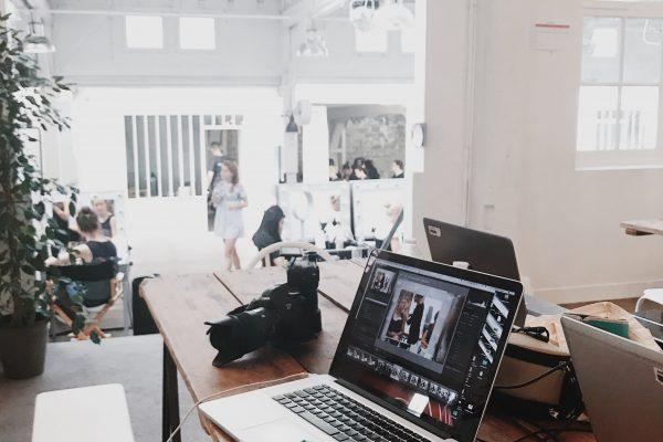 Trends voor de moderne werkplek