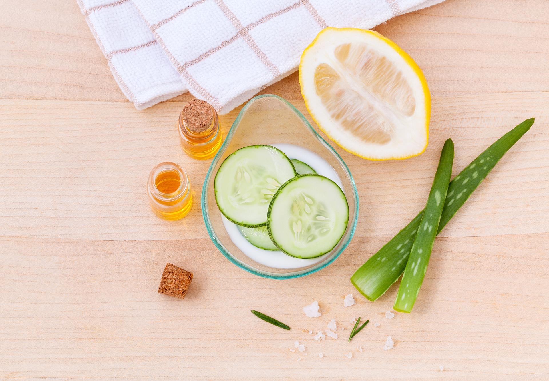 Waarom een goede huidverzorging zo belangrijk is