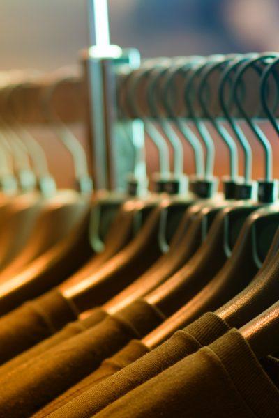 Je eigen kleding ontwerpen: zo doe je dat!