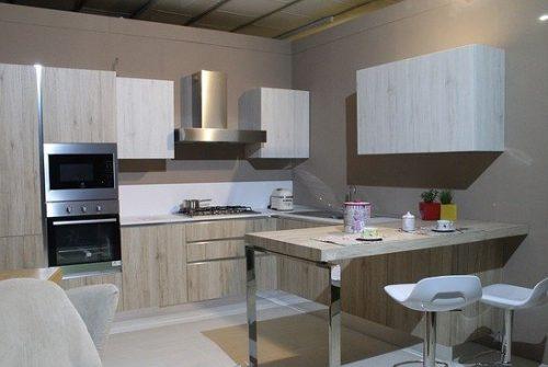 Een keuken op maat laten maken