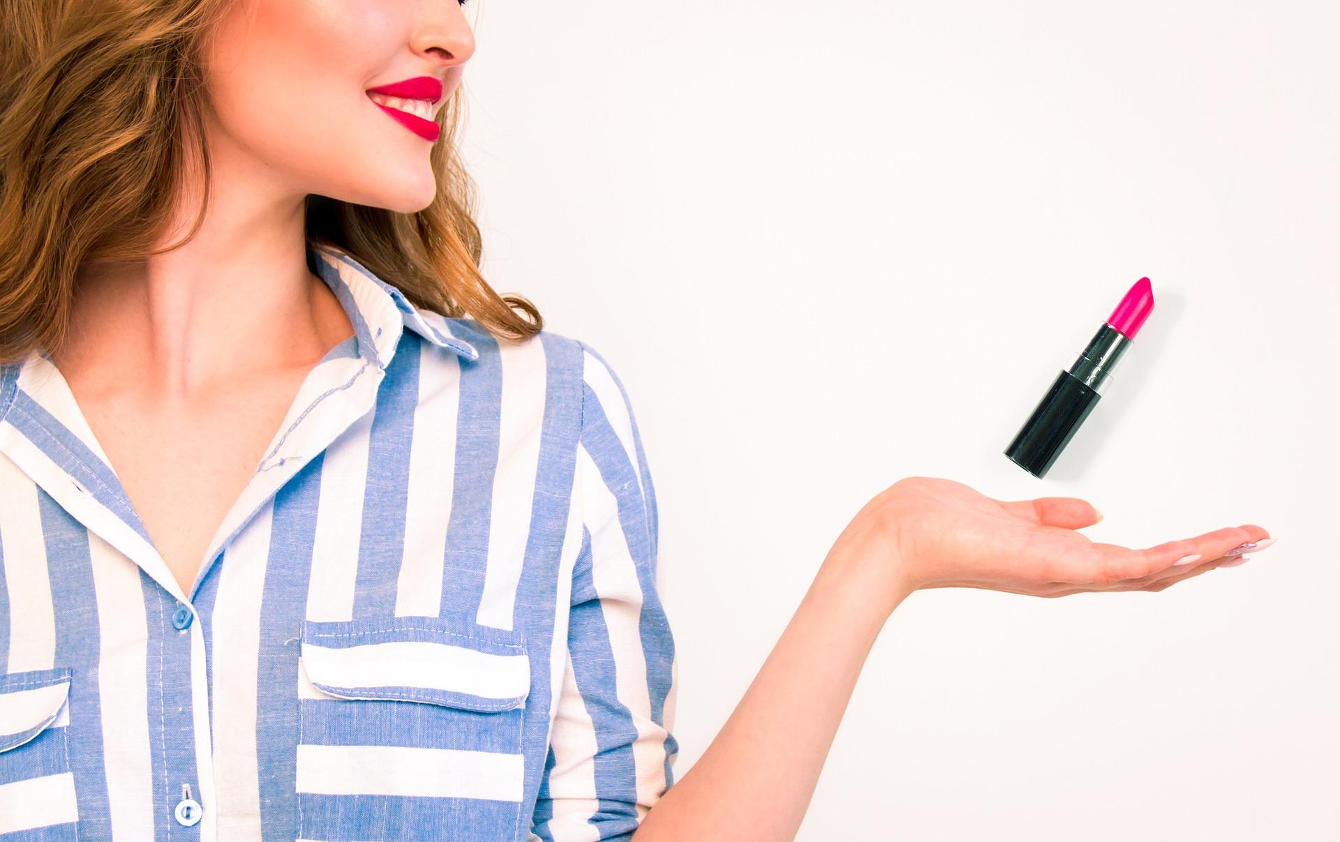 Gek op beauty en verzorging? Kies voor een baan in de beautybranche
