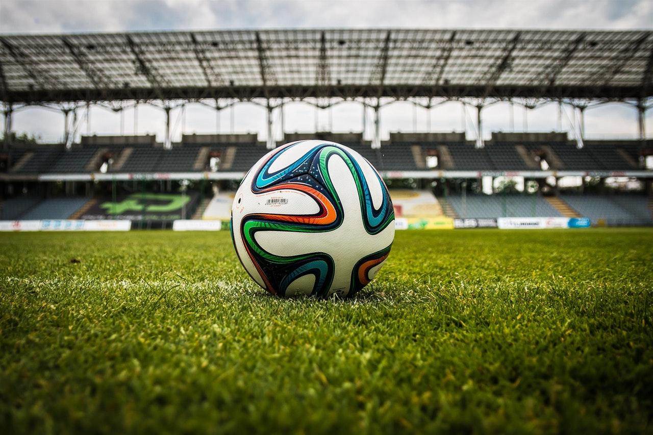 Top 5 leukste voetbaltenues 2020-2021