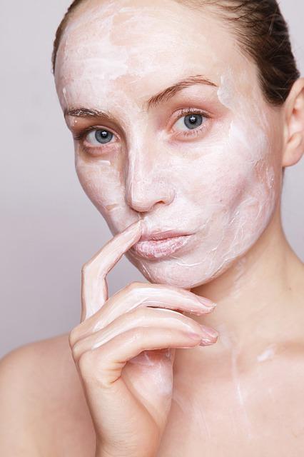 Tips voor het verzorgen van je huid