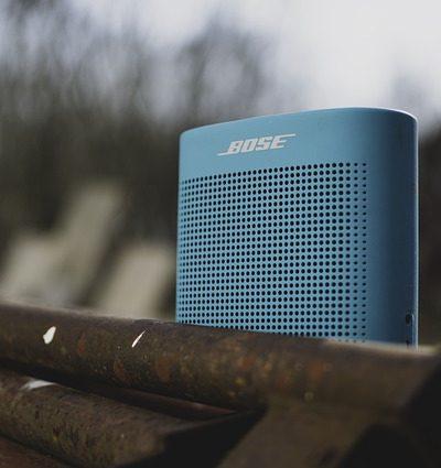 Moet u een smart speaker of een Bluetooth-luidspreker aanschaffen?