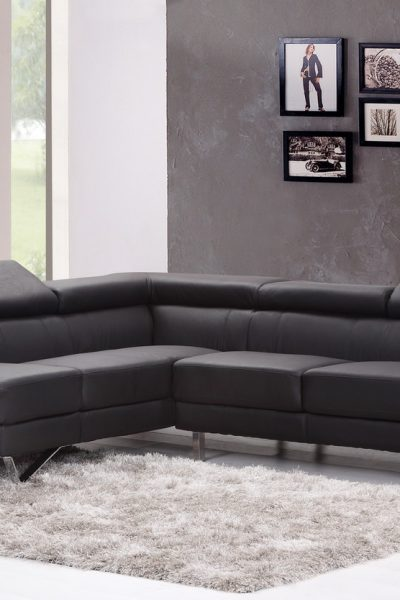 Herstofferen van uw meubels de moeite waard?