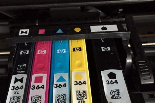 Hoe een Xerox printer de gebruikerservaring verbetert