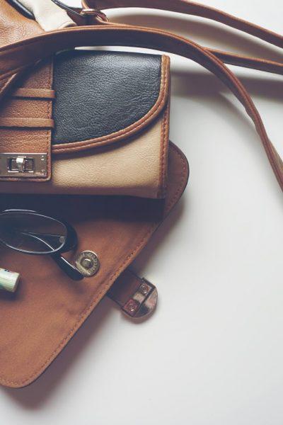 3 tassenmerken die de moeite waard zijn om te ontdekken!