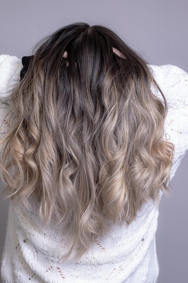 Tips voor volume in je haar