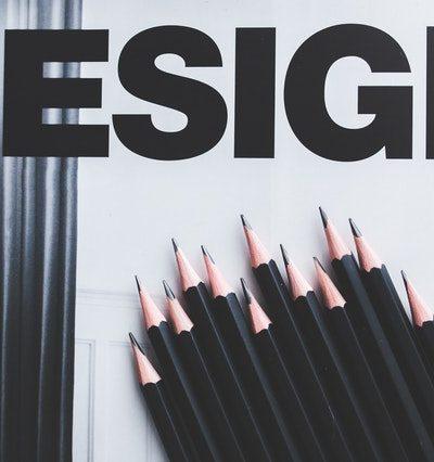 Hulp nodig bij het vormgeven van je merklogo? Gebruik deze tips!